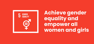 Gender Equality: APWA Stands Committed to SDG-5
